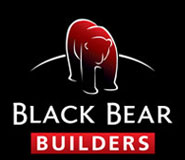 Black Bear Builders