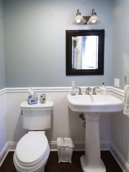 1ST-FLOOR-BATH-EDIT1-e1340862055863-960×600