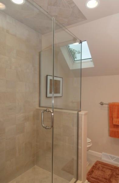 Deni-Levandowski-Shower-2nd-Floor2-960×600