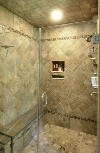 MASTERBATH-SHOWER-EDIT2-960×600