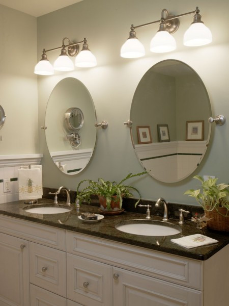 PHS-Bathroom-960×600