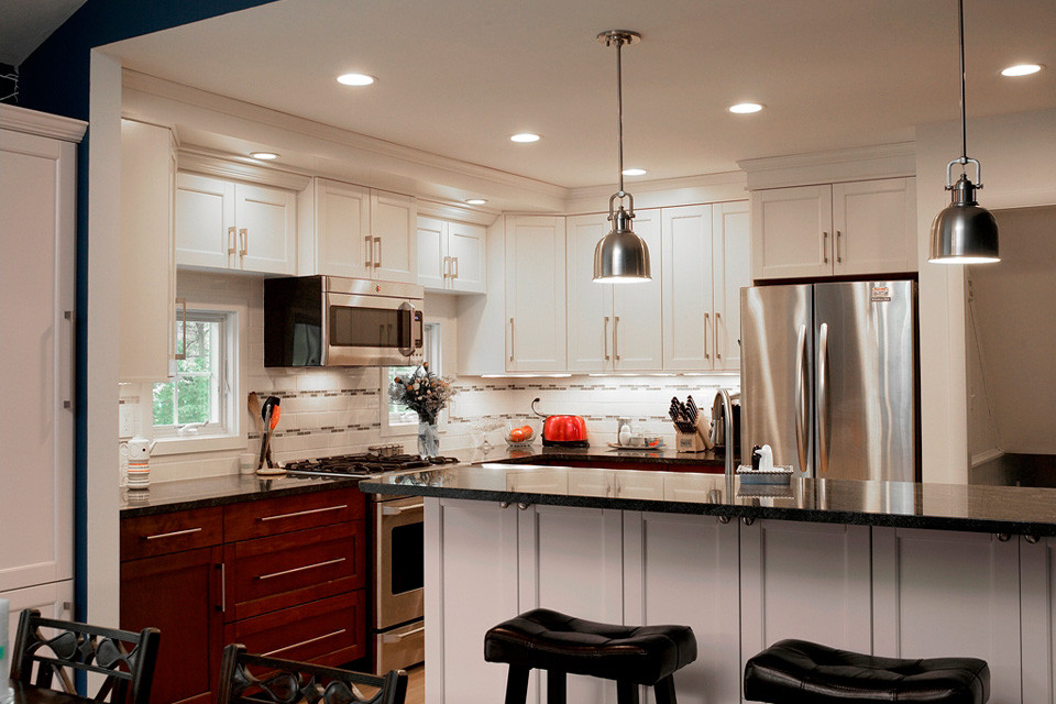 Princeton-Kitchen-960-B