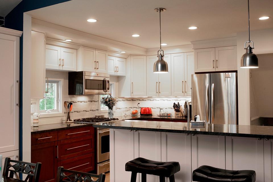 Princeton-Kitchen-960-B