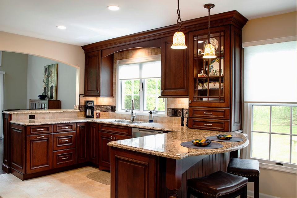 Princeton-Townhouse-Kitchen-1-960