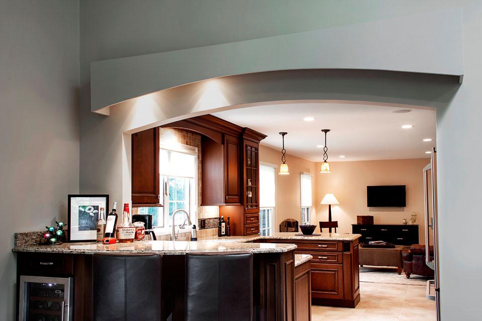 Princeton-Townhouse-Kitchen-2-960
