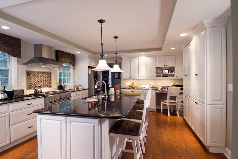 Titusville-Kitchen-960-B