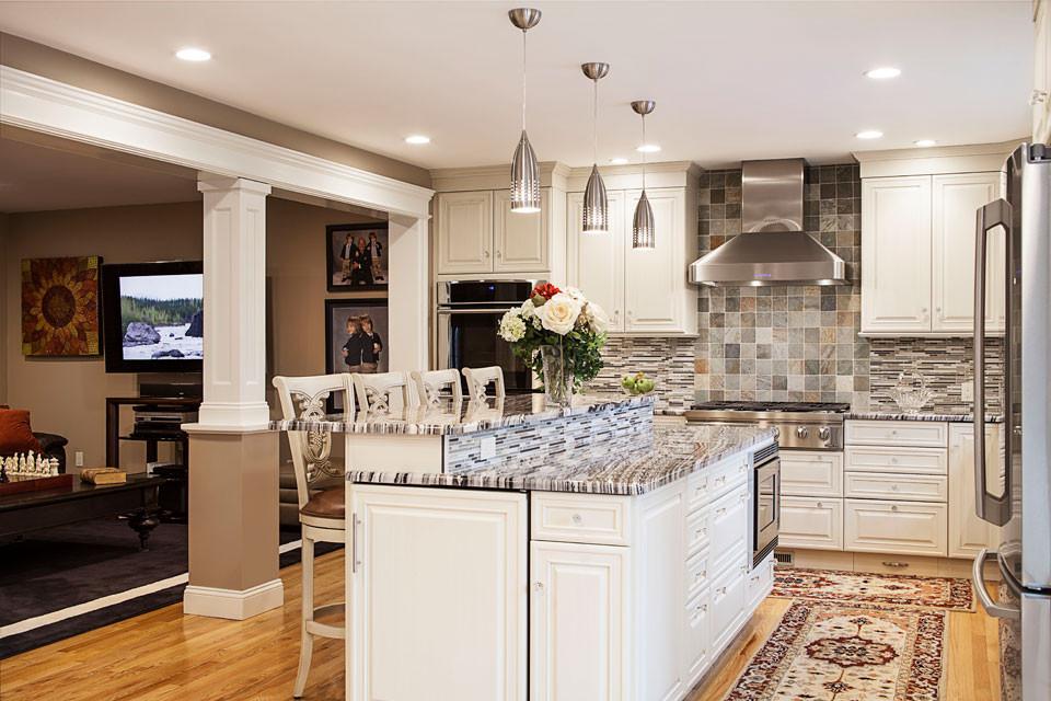 Titusville-Kitchen-Living-Structural-960