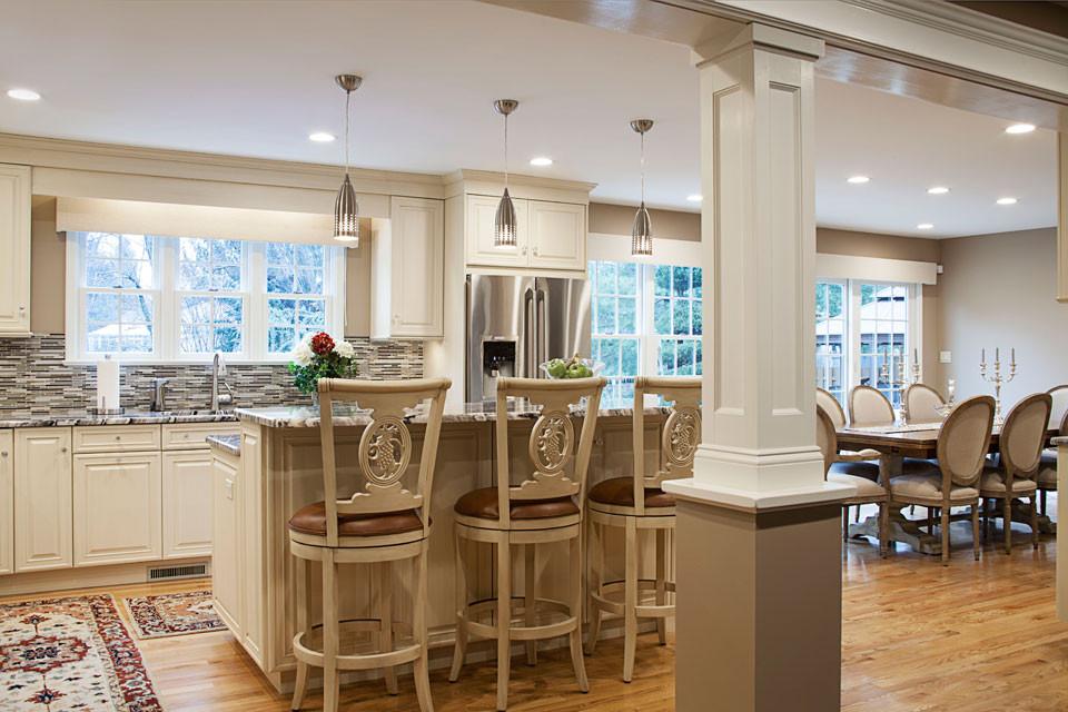 Titusville-Kitchen-Windows-960