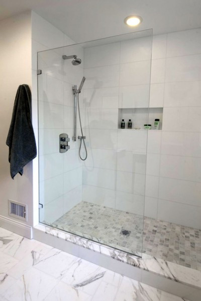 Willoughby-Master-Bath-Shower-960-960×600