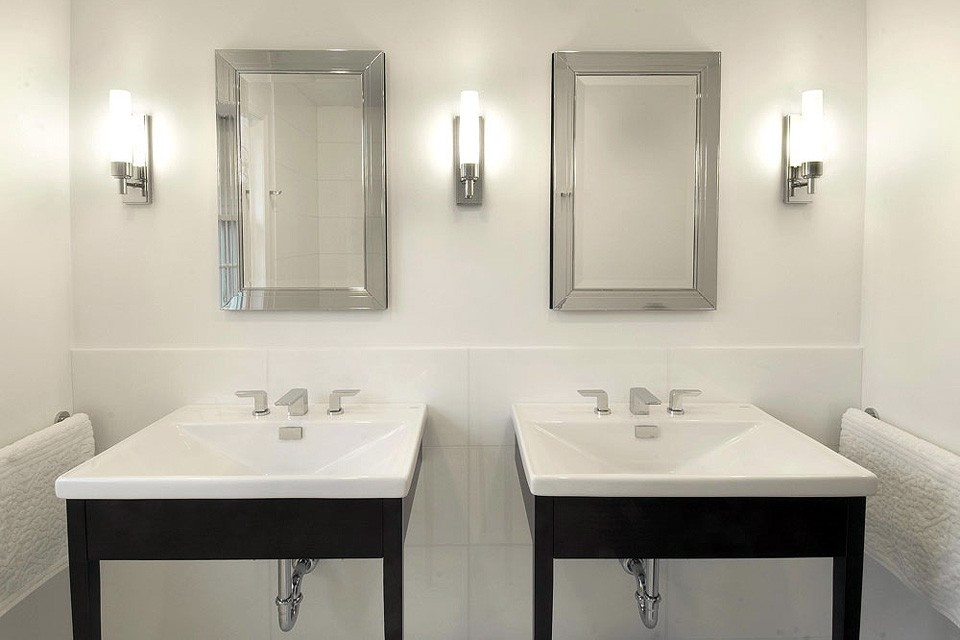 Willoughby-Master-Bath-Sinks-960-960×600